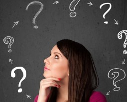 Is Having Too Many Choices Stopping You From Making a Decision?